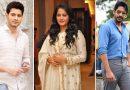 ये हैं साउथ फिल्म इंड्रस्ट्री के 5 सुपरस्टार्स, जो नहीं करना चाहते हैं बॉलीवुड फिल्मों में काम