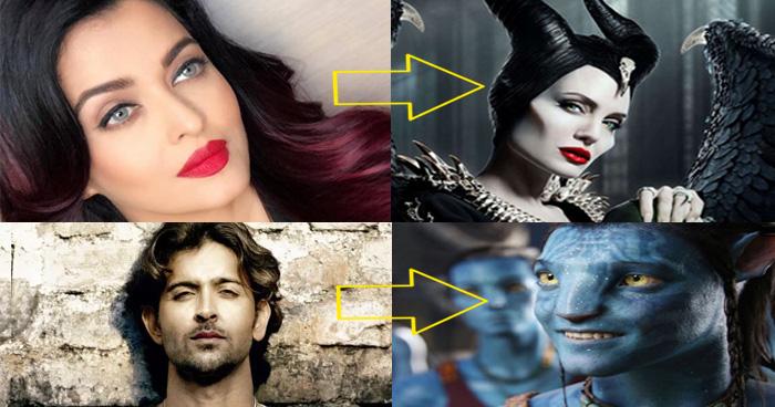 इन कलाकारों के मुंह से छीनी फ़िल्म और हिट हो गए ये सितारे, लिस्ट में बड़े बड़े दिग्गज हैं शामिल