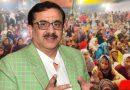 मुस्लिमों के हक मांगने कि लड़ाई नहीं बल्कि हिंदुओं का हक़ छीनने की जिद है शाहीनबाग धरना: रिजवी