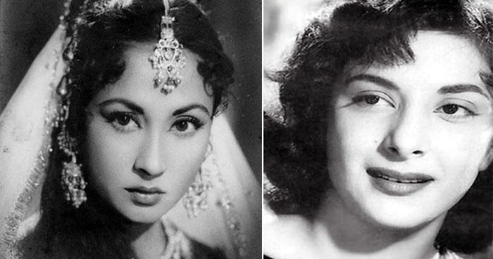 Photo of नरगिस और मीना कुमारी ने इस स्टार की वजह से कभी नहीं किया साथ काम, नाम जानकर हो जाएंगे हैरान