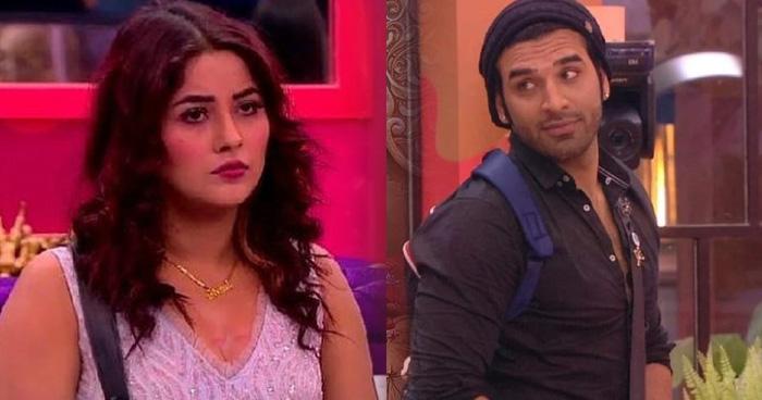 Photo of शहनाज गिल और पारस छाबड़ा के फैंस के लिए आई बुरी खबर, सुनकर टूट जाएगा कईयों का दिल