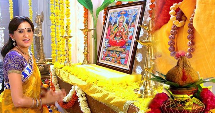 Photo of चैत्र नवरात्रि 2020: नवरात्रि पर महिलाएं इस बात का रखें खास ध्यान, भूल से भी न करें ये गलतियां