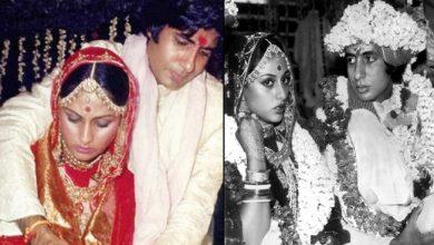 Photo of इस शर्त पर हुई थी अमिताभ और जया की शादी, ऐसे शुरु हुई दोनों की लव स्टोरी