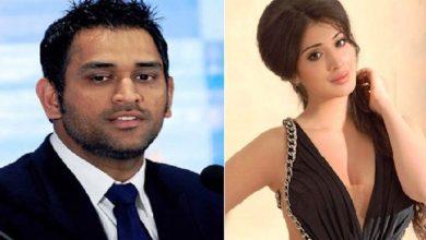 Photo of इन क्रिकेटरों का भी रह चूका है बॉलीवुड में अफेयर, एक एक्ट्रेस ने तो लगाए थे धोनी पर गंभीर आरोप