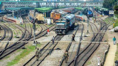 Photo of 4 मई से क्या बहाल होने वाली है  रेल और हवाई सेवायें, नागर विमानन मंत्रालय ने दिया इस का जवाब