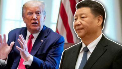 Photo of अमेरिका में मौत का बढ़ता आंकड़ा देख ट्रंप ने दी चीन को धमकी, चीन ज़िम्मेदार है तो भुगतेगा परिणाम
