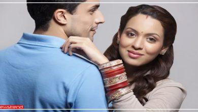 Photo of हर बीवी अपने पति से चाहती हैं ये ख़ास चीज, लेकिन ज्यादतर हस्बैंड नहीं दे पाते हैं