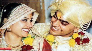Photo of आशुतोष और रेणुका की शादी को पूरे हुए 19 साल, तलाक के बाद दूसरे जीवनसाथी से पाया सच्चा प्यार