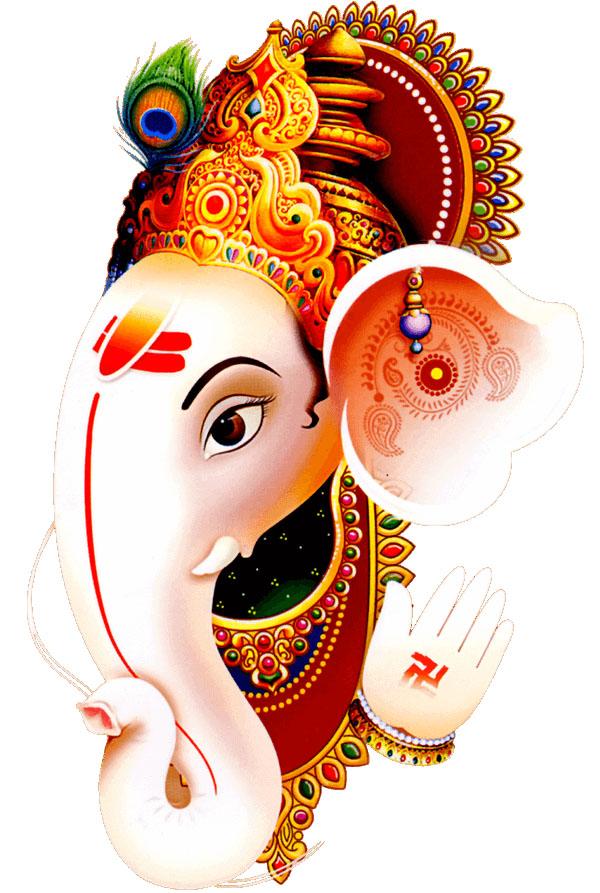 ॥ श्री गणेश चालीसा ॥ Sri Ganesh Chalisa