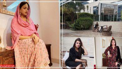 Photo of इस शानदार घर में रहती हैं आसिम की गर्लफ्रेंड हिमांशी खुराना, बिग बॉस ने ऐसे बदल दी जिंदगी