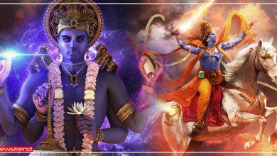 धरती पर अधर्म बढ़ने पर होगा भगवान विष्णु के कल्कि अवतार का जन्म, जानें इस अवतार के बारे में