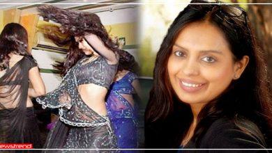 Photo of 17 साल की उम्र में बन गयी थी वैश्या, बॉलीवुड में आकर फिर बदल गयी ज़िंदगी