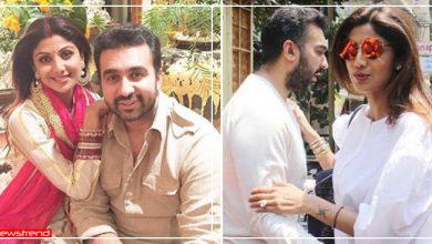 Photo of Video: शादी के बाद शिल्पा-राज का रिश्ता कितना बदला, एक्ट्रेस ने कहा- सच कड़वा हैं लेकिन..