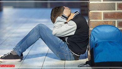 Photo of बॉयस लॉकर रूम केस से जुड़े 12वीं के छात्रा ने की खुदकुशी, घर की बालकनी से लगाई छलांग