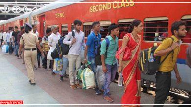 Breaking: रेल यात्रियों के लिए आई बुरी खबर, रेलवे ने कैंसिल की 30 जून तक की सभी टिकटें