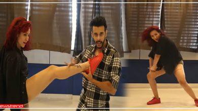 Photo of The Humma Song पर पहले नहीं देखा होगा ऐसा डांस, लाखों बार देखा जा चुका है ये वीडियो…