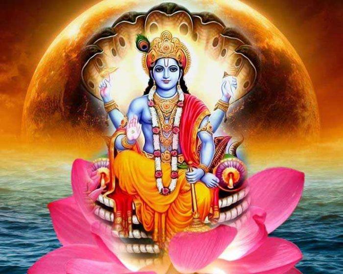 अपरा एकादशी के व्रत(Apara ekadashi vrat katha)
