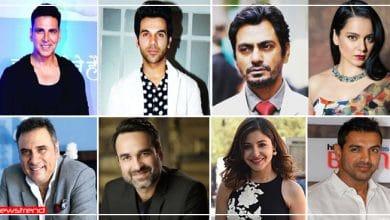 Photo of नेपोटिज्म को हराकर सुपरस्टार बने ये सितारे, एक्टिंग के दम पर फैंस के दिलों पर करते हैं राज