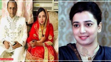 Photo of 8 दिन पहले ही शादी के बंधन में बंधी थी कांग्रेस की पूर्व पार्षद, अब जाना पड़ेगा जेल