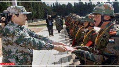 Photo of चीन नहीं भूलेगा गलवान घाटी का सबक, 1 अफसर समेत 15 चीनी फौजी थे भारत के हिरासत में