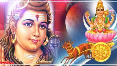 Photo of सोमवार के दिन विशेष रूप से क्यों की जाती है भोलेनाथ की पूजा, बेहद रोचक है इस के पीछे की कहानी