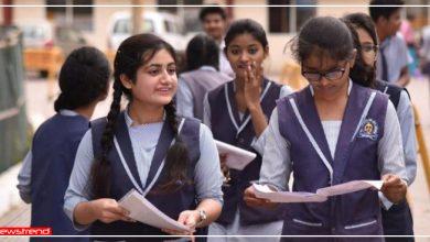 Photo of जुलाई में हो सकती है 10वीं व 12वीं की परीक्षाएं, जानें परीक्षाओं को लेकर सरकार का क्या है प्लान