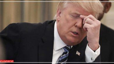 Photo of अगर चुनाव हारा तो शांति से छोड़ दूंगा ऑफिस, लेकिन अमेरिका के लिए ये बहुत 'बुरा' होगाः ट्रंप