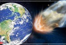 Photo of पृथ्वी पर होने वाला है एक और आसमानी हमला, वैज्ञानिकों ने बताया ऐसी हो जाएगी धरती की हालत