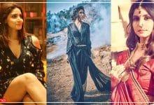 Photo of सुशांत के बाद अब इस अभिनेत्री ने दुनिया को अलविदा कहा , इमोशन से भरा था आखरी पोस्ट