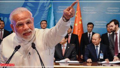 Photo of 59 चाइनीज़ अप्प बन करने के बाद भारत सरकार ने चीनी कंपनियों को लगा एक और झटका, अब नहीं ..