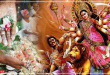 Photo of इस वर्ष श्राद्ध समाप्त होते ही शुरू नहीं होगा नवरात्रि का पर्व, अधिकमास से जुड़ी है वजह