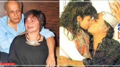 Photo of 'पूजा मेरी बेटी न होती तो उससे शादी कर लेता', जानिए महेश भट्ट के इस विवादित बयान के पीछे का राज़