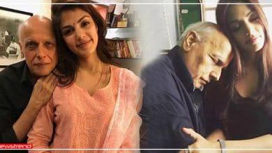 Photo of सुशांत के सुसाइड कर लेने के बाद लगातार महेश भट्ट के संपर्क में थी रिया, कॉल डिटेल में खुला राज़