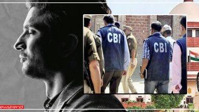 Photo of सुशांत केस में सुप्रीम कोर्ट का बड़ा फैसला: 3 दिन में मुंबई पुलिस को सौंपनी होगी केस की फाइल