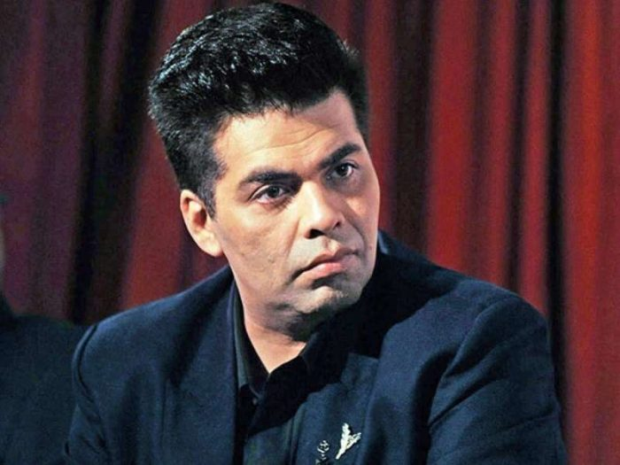 These stars get drunk in Karan Johar's party, NCB will investigate these