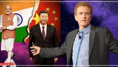 Photo of जॉर्ज बुश के एडवाइजर ने भारत को बताया चीन से बेहतर, कहा- 2021 में भारत में होगा बंपर निवेश