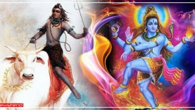 Photo of भोलेनाथ के तांडव रूप से ठहर गई थी दुनिया, शास्त्रों में वर्णित है भगवान शिव से जुड़े यह 5 रहस्य
