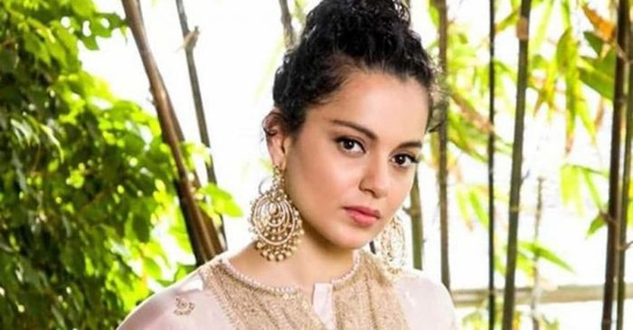 High court scolded BMC for breaking office, Kangana said something touching with moist eyes
