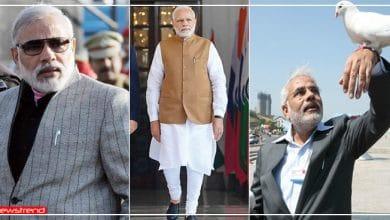 Photo of PM Modi B'day:  देश के पहले प्रधानमंत्री जो आजाद भारत में जन्में और कहलाए सबसे शसक्त राजनेता