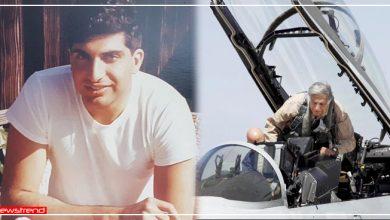 Photo of जब अचानक बंद हो गया था रतन टाटा के प्लेन का इंजन, शेयर किया चेयरमैन बनने तक का सफर