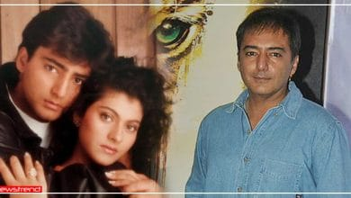Photo of 'बेखुदी' के हीरो की निजी जिंदगी है बेहद फिल्मी, जन्मदिन पर पिता ने ले ली थी पूरे परिवार की जान