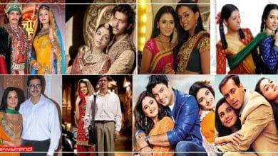 Photo of बॉलीवुड फिल्मों की कॉपी हैं ये 8 फेमस हिंदी टीवी शो, कहीं आपका फेवरेट शो भी तो इसमें शामिल नहीं
