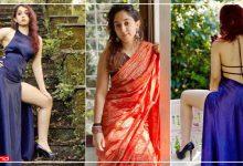 Photo of आमिर खान की बेटी इरा खान फ़िल्मी अभिनेत्रियों से नहीं है कम, देखें इनकी खूबसूरत तस्वीरें
