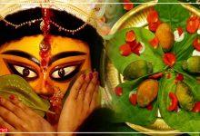 Photo of नवरात्रि में माता रानी आपकी हर मनोकामना करेंगी पूर्ण, बस करें यह उपाय, मां दुर्गा होंगी प्रसन्न