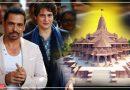 रॉबर्ट वाड्रा ने राम मंदिर के लिए चंदा देने से किया इनकार, कहा-ये शर्त होगी पूरी तभी दूंगा चंदा