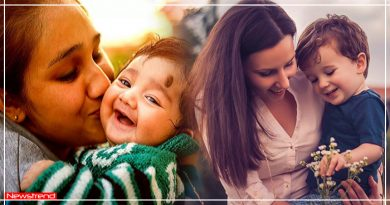 मां बनने के वो 7 फायदें जो एक पिता कभी नहीं ले सकता है, भगवान सिर्फ मां को देता है ये सुख