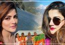 BJP ज्वाइन करने वाली इस अभिनेत्री की जिंदगी है बेहद ही दिलचस्प, 3 शादिया और 3 तलाक, अब राजनीति