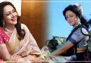 इंडियन आइडल में हेमा को आई शोले की याद, बसंती को लेकर कहा- करियर का सबसे मुश्किल रोल