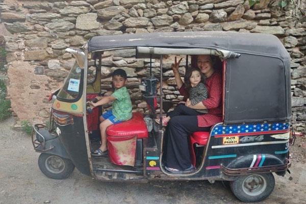 10th-fail-jaipur-auto-driver-ranjeet-singh-raj