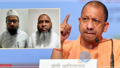 conversion-case-cm-yogi-instructed-to-impose-gangster-act-against-the-accused